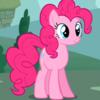 PinkiePie5