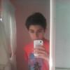 MiguelParra2000