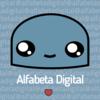 Alfabetadigital