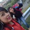 PAOLITA20032016