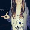 leslylis33