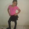 blaz2006