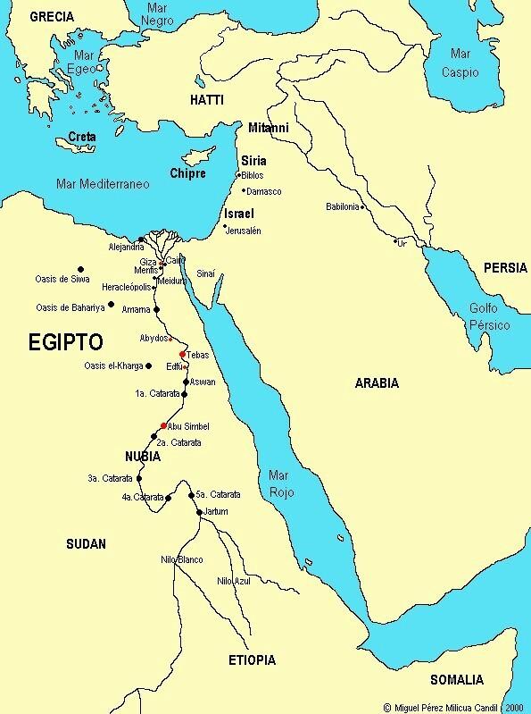 Tigris Y Eufrates Mapa.Rio Tigris Mapa Detraiteurvannederland