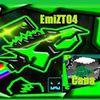 EmiZT04