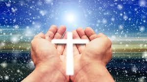 Podemos Construir El Reino De Dios En La Tierra Cómo Da Ejemplos Brainly Lat