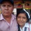 chuquienana