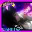 DiaNiitha