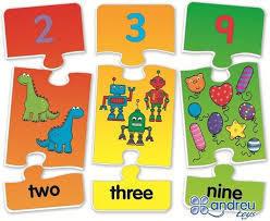 Juegos Didacticos En Ingles Para Jovenes Brainly Lat