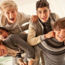 DIRECTIONERSTYLE