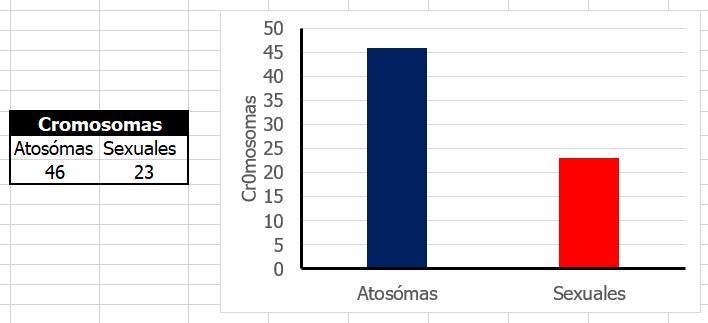 Calculate 40 cm as a percentage of 3.5 m - Brainly.com