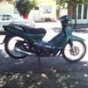 1996maxi