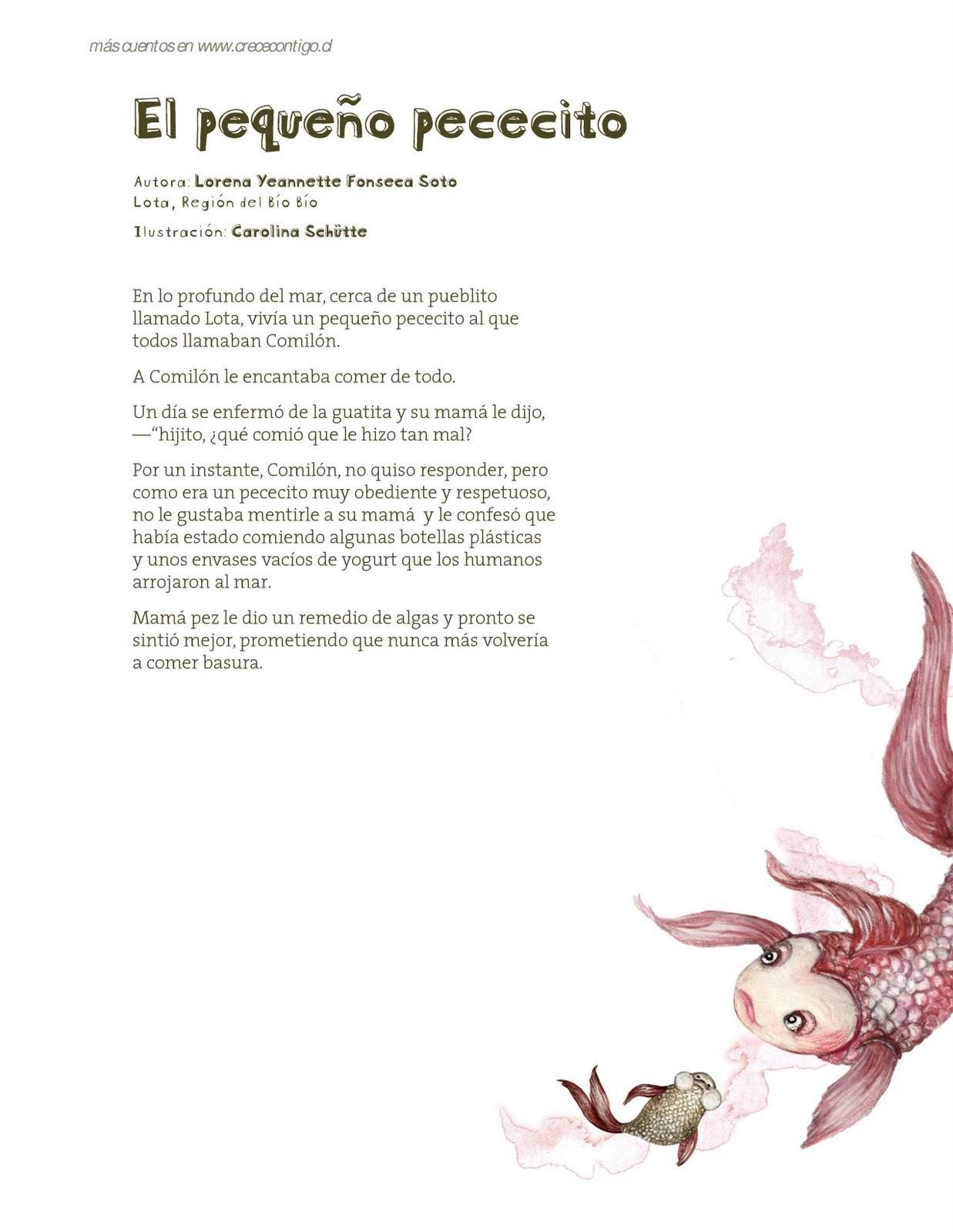 cuentos cortos para niños de primaria , ayuda porfa ...
