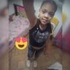 Camila2322