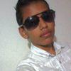 AlexBy2002