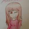 Mariedot