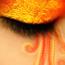 Shepu