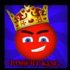 Robert896205