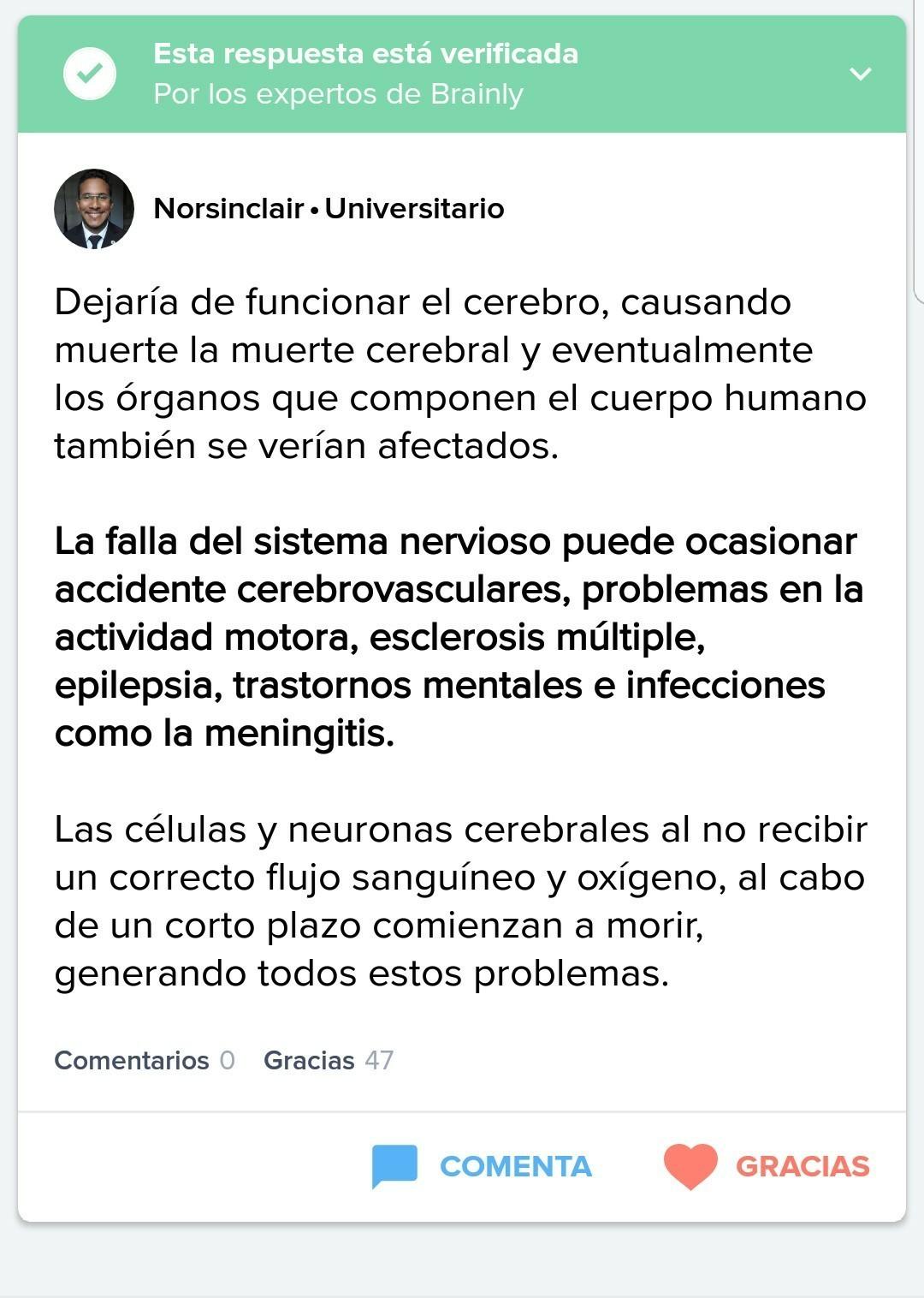 Vistoso Opinión De Hoja 13 De La Neurona Anatomía Y Fisiología ...
