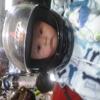 merianbaquero79