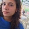 AdrianaZ