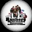 AlissRusher