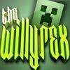 wuilrex