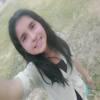 alyce2004