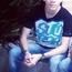 esteban2209