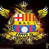 Barcelonistax100pre