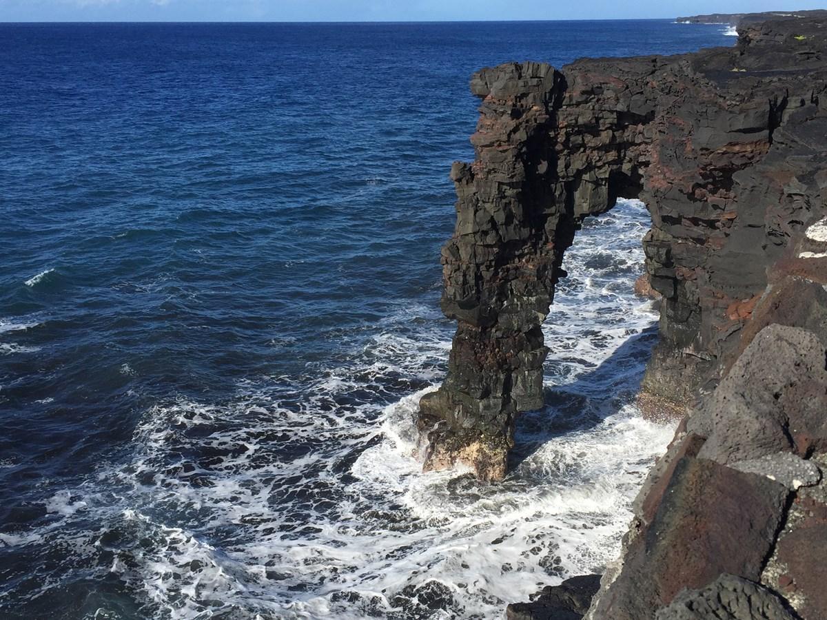 Resultado de imagen de Descenso del Nivel del Mar