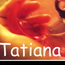 Tianita