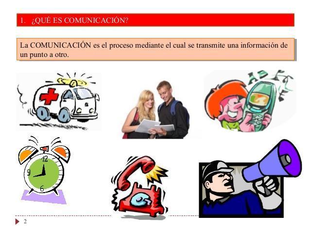 10 Ejemplos De Comunicación No Verbal Sonora Brainly Lat