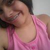 Juliana201199