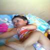 riosma10
