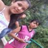 nayely16