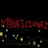 mauricionez