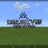 Carlosian321480
