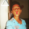 Yarett