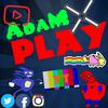 AdaM4Play