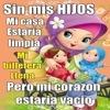 juanagarcia9026