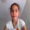 irai5