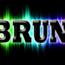 bruno12